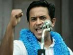 Roopesh Peethambaran Apologizes For Criticizing Richie