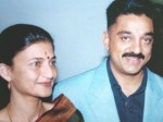 Sarika Gets Help From Aamir Khan Reclaim Her House