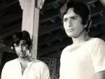 With Men Like Shashi Kapoor Around I Stood No Chance Amitabh Bachchans Tribute