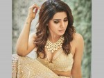 Is This The Title Sivakarthikeyan Samantha Starrer Project
