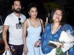 Shruti Haasan Set To Marry Rumoured Beau Michael Corsale