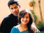 Senior Actress Sumalatha S Son Set Make His Debut