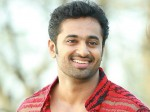 Investigation Started Against The Complaint Actor Unni Mukundan