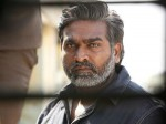 Cinema Is Not Personal Property Anyone Says Vijay Sethupathi