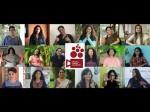 Women Cinema Collective S New Facebook Post