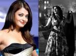 Aishwarya Rai Bachchan Will Reprise Nargis Iconic Role