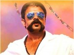 Aadu 2 Deleted Scenes Viral In Youtube