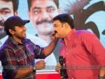 Mohanlal Will Act In Kayanmkulam Kochunni Nivin Pauly Facebook Post
