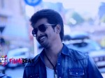 Sivakarthikeyan About His Upcoming Project