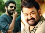 Mohanlal S Character In Kayanmkulam Kochunni Is Revealed