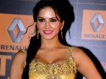 Zee Ropes Sunny Leone A Web Series