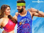 Gulaebaghavali Movie Malayalam Review