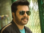 Mammootty Playing Lead Role Tom Emmattys Next