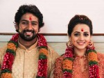Actress Bhavana Get Married On January