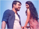 Mayaanadhi Box Office Collection Kochi Multiplexes