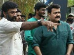 Mohanlal And Ranjith Join Together After A Long Break