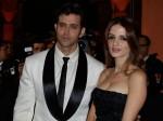 Hrithik Roshan Marry Sussanne Khan Again