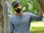Aadhi Pranav Mohanlal Latest Updates