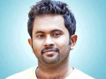 Here How Aju Varghese Celebrated His Birthday