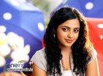 Nithya Menon People Should Be Free Express Their Views Without Feeling Threatened