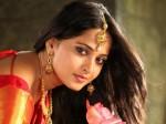 Anushka Shetty S Bhaagamathie Release On January