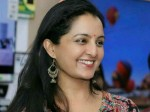 Manju Warrier Opens Up About Her Political Stand