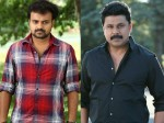 Shikkari Shambu Will Look Like Meeshamadhavan Dileep Sugeeth