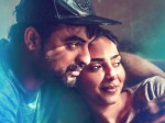 Mayanadhi Movie Malayalam Review