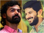 Mammootty Mohanlal Instructions To Pranav And Dulquer Salmaan