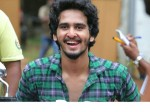 Shane Nigam S Eeda Release On Jan