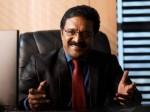 Renji Panicker Turned As Producer For Three Movies