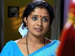 Shelly Kishore About Her Acting Life