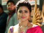 Velaikkaran Mohanraja Sneha Film Tamil