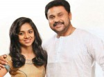 Dileep Online Latest Facebook Post Getting Viral Here Is The Reason