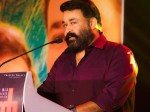 Mohanlal Upcoming Project In 2018 Full Report