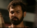 Pranav Mohanlal S Aadhi Watch New Teaser Posted By Mohanlal