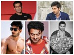 These B Town Actors Are The Most Eligible Bachelors