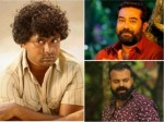 The Underrated Performances 2017 Malayala Cinema