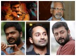 Vijay Sethupathi Might Play Cop Mani Ratnam S Next