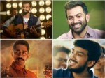 Malayalam Movies 2018 Grand Debuts Watch For