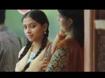 Anu Sithara S Character Teaser From Captain