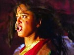 Baagamati Audience Review