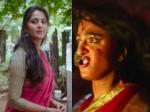 Anushka Shetty Starrer Bhaagamathie Trailer Out Watch
