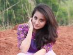 Bhama S Next Is Mani Aliyan