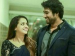 Bhavana About Her Decision To Stay Back In Film