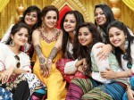 Bhavana Wedding Second Trailer