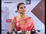 Tears Of Joy Emotional Deepika Padukone Says Padmaavat Will Get Earth Shattering Box Office Numbers