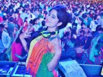 Dr Khushbhoo Kapoor At Kochi Valentines Day
