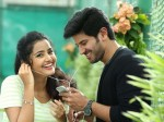 Dulquer Salmaan Recollects The Unforgettable Experience This Movie