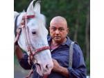 Ramesh Pisharody Shared Jayaram Look Panchavarnathatha